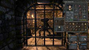 800px-Legend_of_Grimrock_screenshot_01