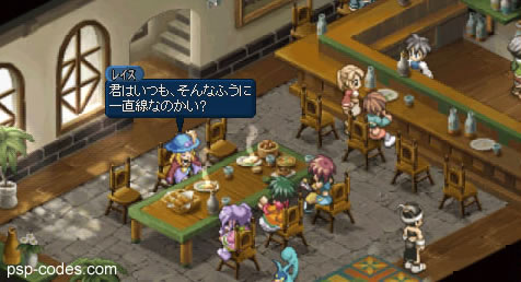 tales-of-eternia_psp-12
