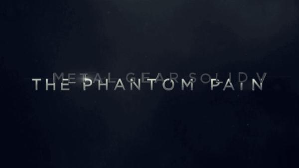 The-Phantom-Pain-Metal-Gear-solid-1