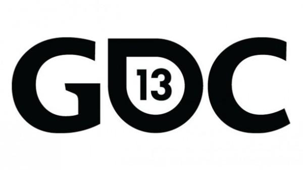GDC2013-610x343