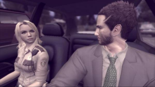 DeadlyPremonition__5_