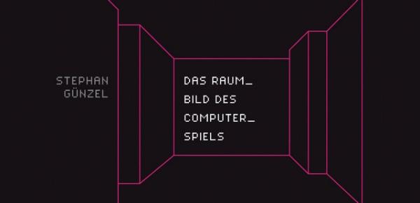 Egoshooter_DasRaumbildDesComputerspiels