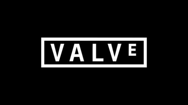 valve-logo-black